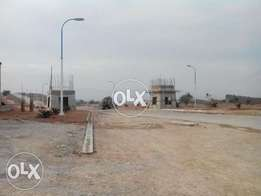 1 kanal plot available just 3 lakh