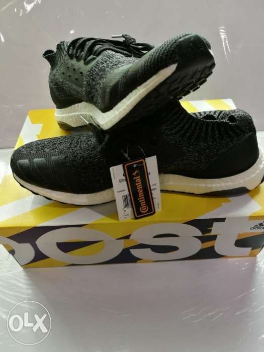 sports shoes 00983 2984a Adidas ULTRABOOST Uncaged US 11.5 ...
