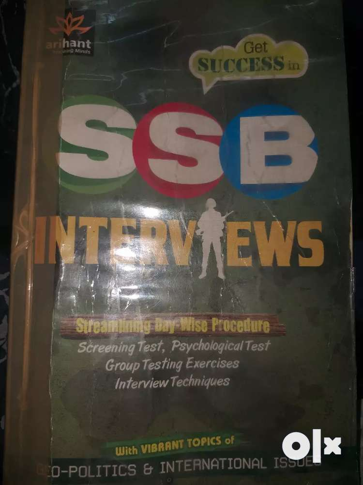 Book cracking qtp interview