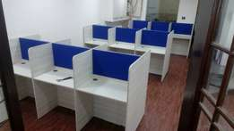 computer table for office. Barnd New BPO Table, Office Table And Computer Tables For