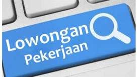 Online Shop Cari Lowongan Administrasi Terbaru Di Jakarta Utara Olx Co Id