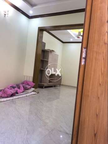 Uper portion for rent in ghouri town islamabad universal property