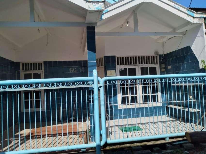 Dijual Rumah Murah Lokasi Anti Banjir Surabaya Darmo Indah Selatan Dijual Rumah Apartemen 816347715