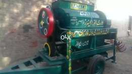 Thresher for Sell