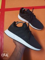 603bf9581cad Adidas - New and used for sale in Cebu - OLX Philippines