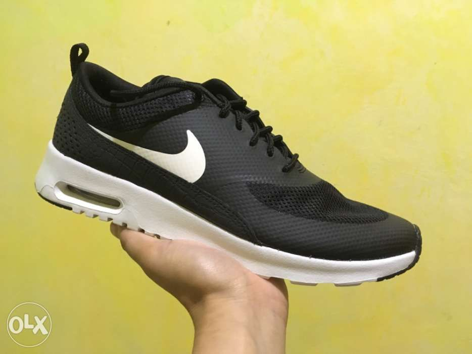 hot sale online cfa4d f0b5a canada nike air max at olx aa0f4 0b9cd