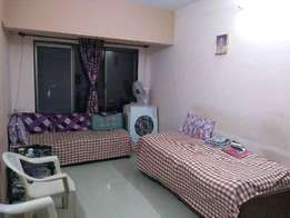 For a very decent family very beautiful duplex is