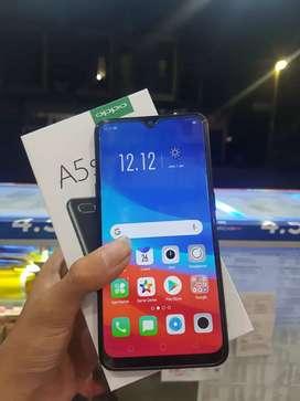 A5s Jual Handphone Oppo Murah Di Banda Aceh Kota Olx Co Id