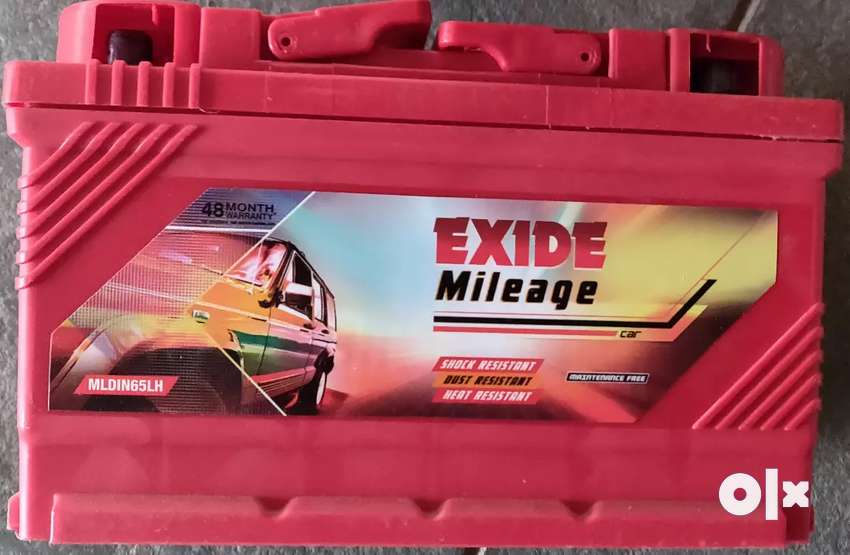 Exide Car Battery >> Exide Car Battery Spare Parts 1528607032