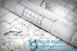 Tracing paper view all ads available in the philippines olx tracing mylar plotter paper and liquid developer consumables malvernweather Choice Image