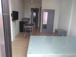 Studio For Rent In Davao City Del Sur