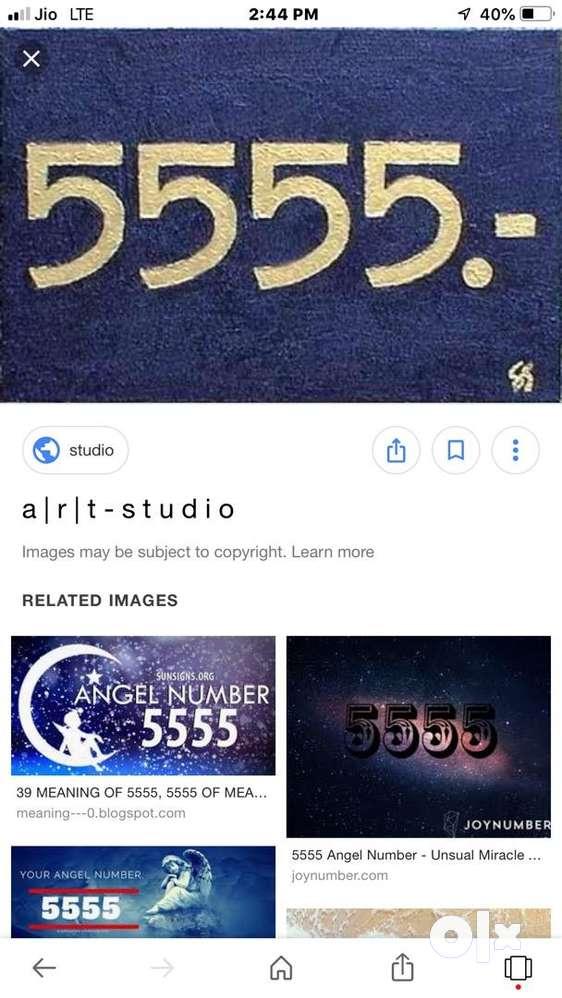 s=272x0