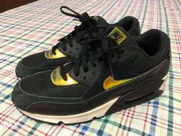 c78f466a8e8c04 Nike - New and used for sale in Pampanga - OLX Philippines