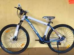 Thailand imported brand new cycle Available at