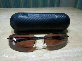 927e81cf71 Oakley - New and used for sale in Pampanga - OLX Philippines