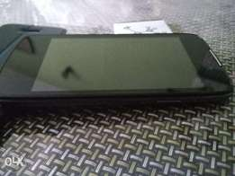 I want to sell my Q Mobile LinQ X70