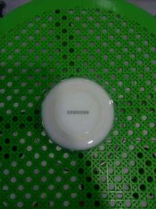 Wireless charger samsung model EP -PG9201