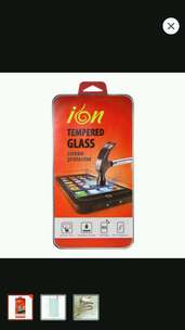 grosir tempered glass universal bsa all type tergantung ukuran