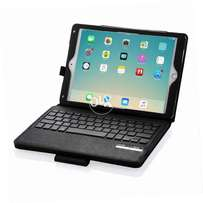 Poweradd Bluetooth Keyboard For All Mobiles