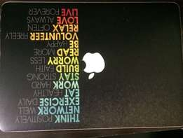 MacBook Air purchased on ... for sale  Kolkata