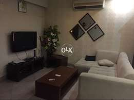 1bed room apartment in bahria height3proper bahria town phase4 rwp