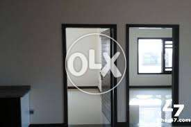 A Stylish Marble Flooring 3bed 3bath tvl kit upper in wide street G/11