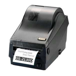 Printer Label Argox