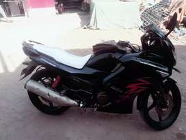 5674336f172 Boss - Second Hand Bikes for sale in India - Used Bikes in India   OLX