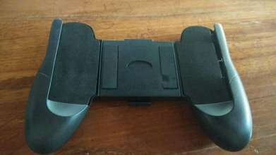 Game Pad Holder Joystick murah_aufalpulsa Aksesoris