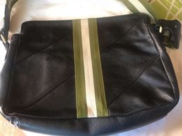 bcfa8e113824 Bally bags - View all ads available in the Philippines - OLX.ph