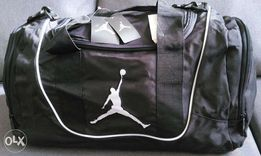 b1e0d7a73a2b Nike duffel bag - View all ads available in the Philippines - OLX.ph