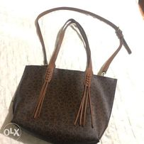 Authentic reversible Calvin klein bag with pouch brand new negotiable 724e1b313d190