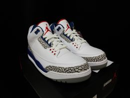 10c9e077d76221 Air jordan 3 - View all ads available in the Philippines - OLX.ph