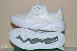 ec9c62eb30048 Puma blaze - New and used for sale in Metro Manila (NCR) - OLX.ph