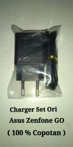 Asus USB Charger (Ori)
