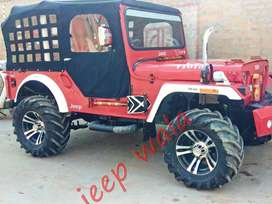Thar In Noida Free Classifieds In Noida Olx