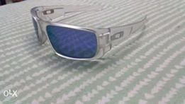 b138cc0b24c Oakley - New and used for sale in Marikina