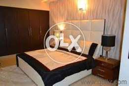 3 bedroom furnished portions on rent in bahria phase 4/6