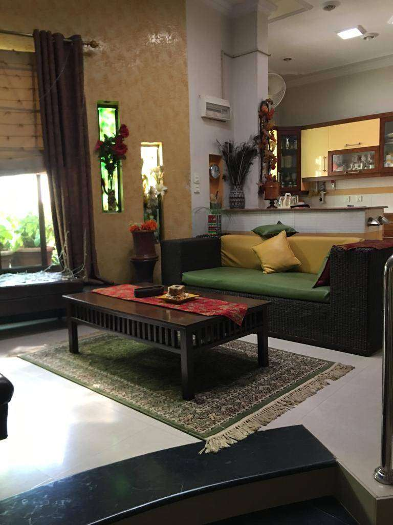 Federal B Area Block 8 Banglow For Sale 120 Sq Yards 1 2 3 Floor Houses 1020719362