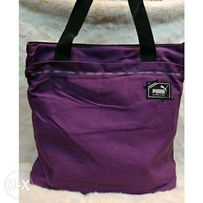5f177633301b Puma bags - View all ads available in the Philippines - OLX.ph