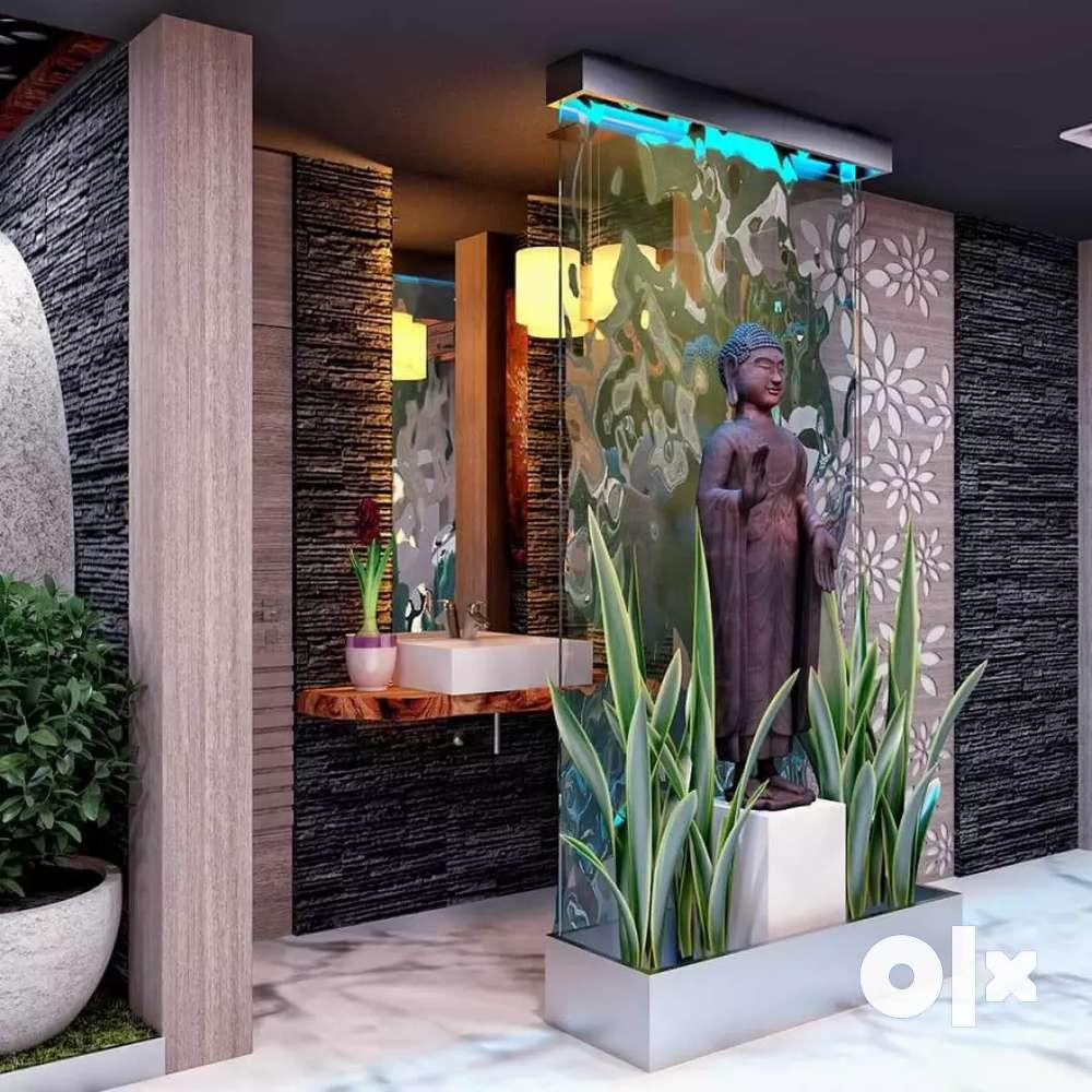 interior designer job olx rh olx in