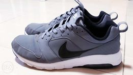 1ee0a1f40 NIKE size 12 - View all ads available in the Philippines - OLX.ph
