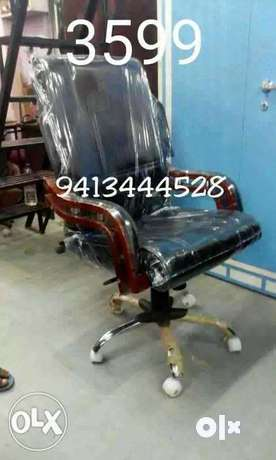 study chair olx karachi study table and chair olx pictures of study