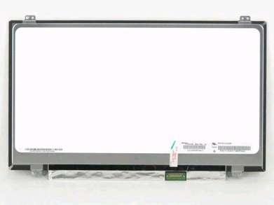 Jual LCD LED laptop asus x550ze 15.6. slim 40 pin