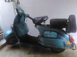 Used, Scooter in good condition for sale  Bhilai