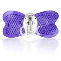 Super Big Butterfly Best product easy to use