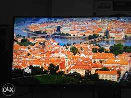 Friday offer Samsung smart 42 inch box packed