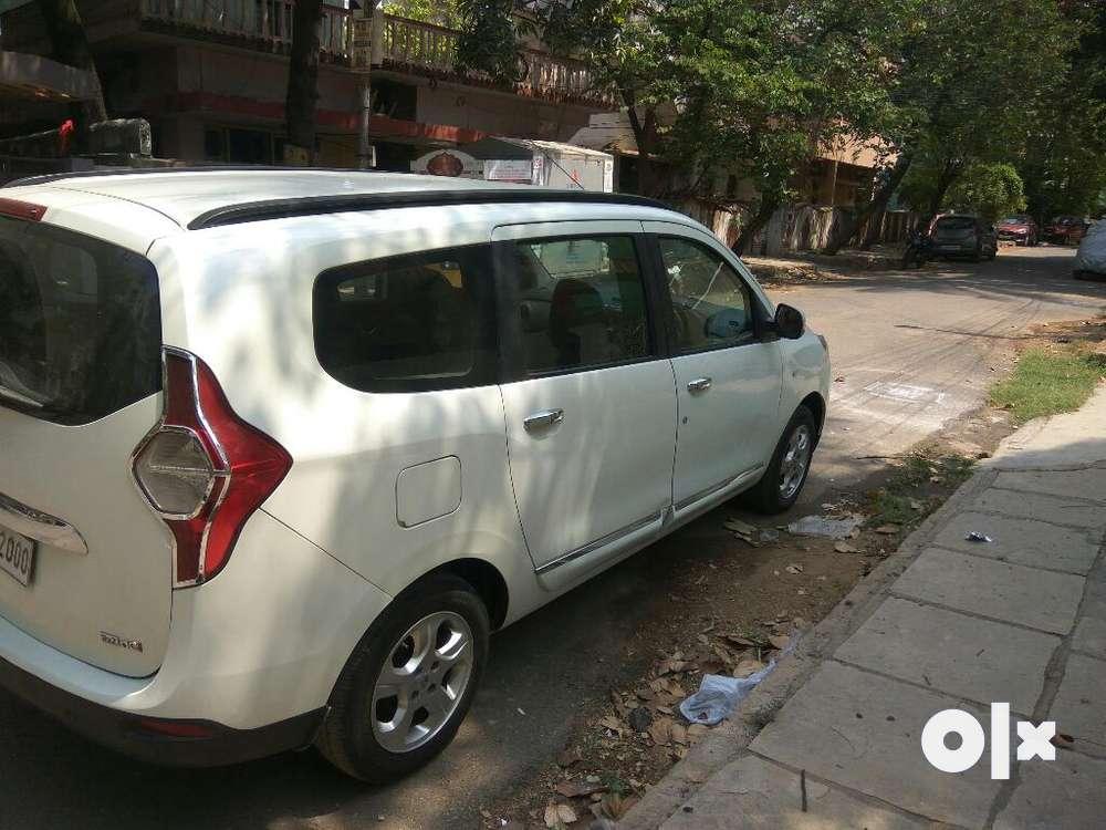 Olx Car Hyderabad