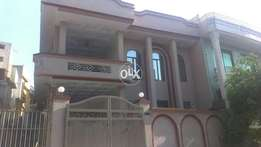 House at Satillite Town B Block For Sale