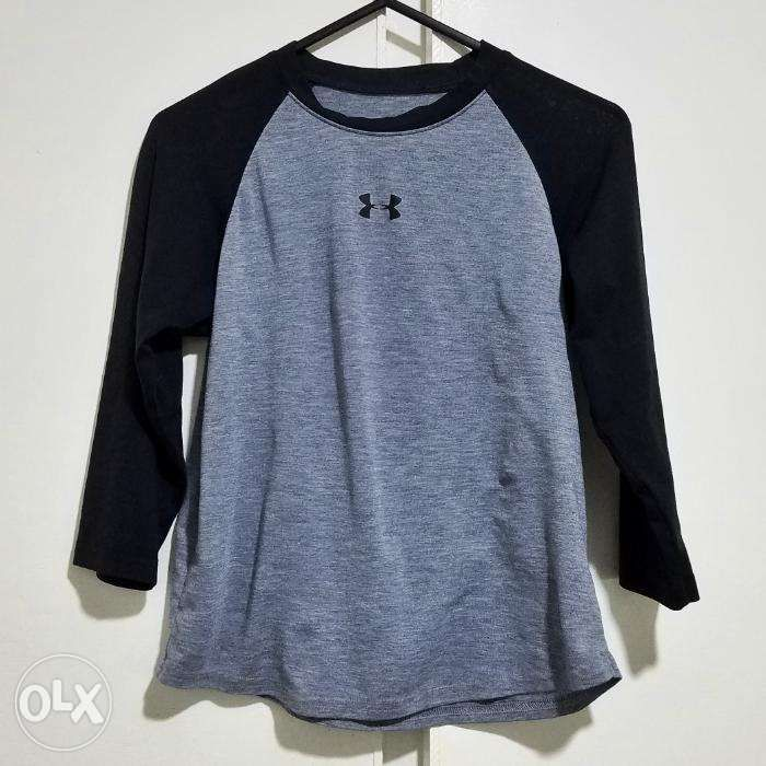 The North Face Mountain Hardwear Underarmour And Shaun White Youth